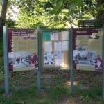 Canal Park 2