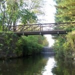 bridge over canal 3